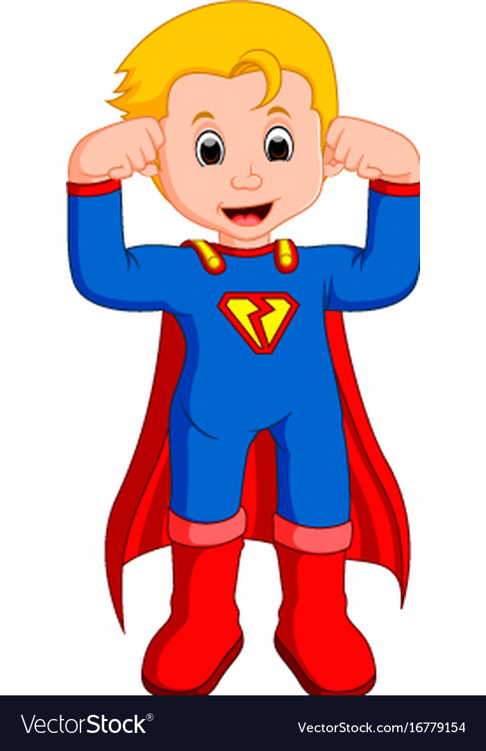 Super Hero Cartoon Stock Photos and Pictures | Getty Images