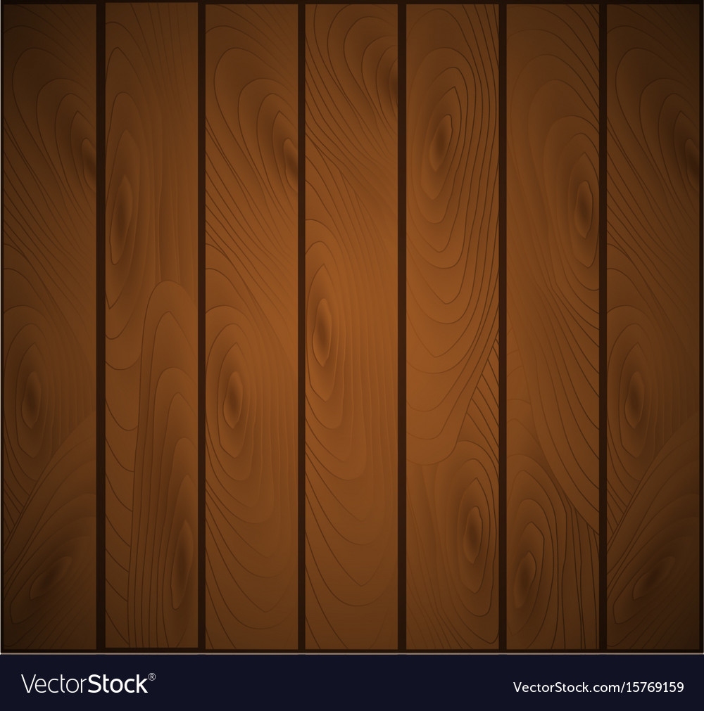 Wooden background wood texture eps 10