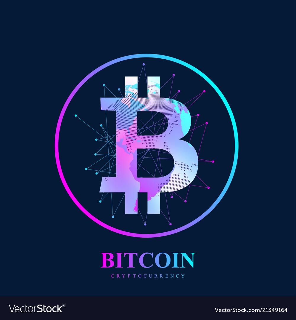 Bitcoin physical bit coin bitcoin digital