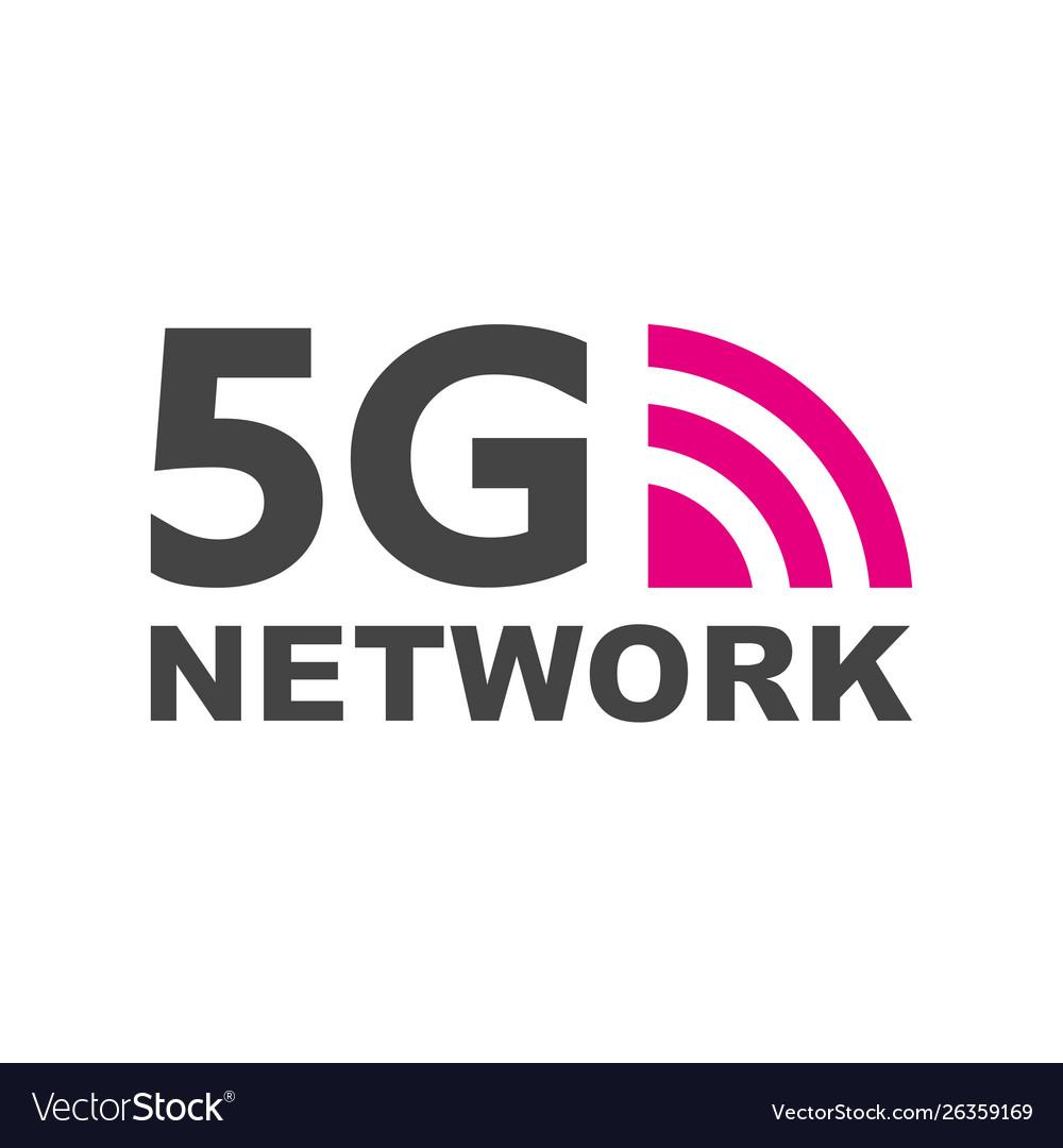 5g new wireless internet wifi connection