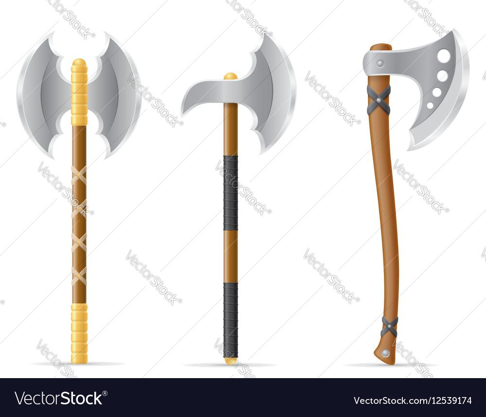 Battle axe 04