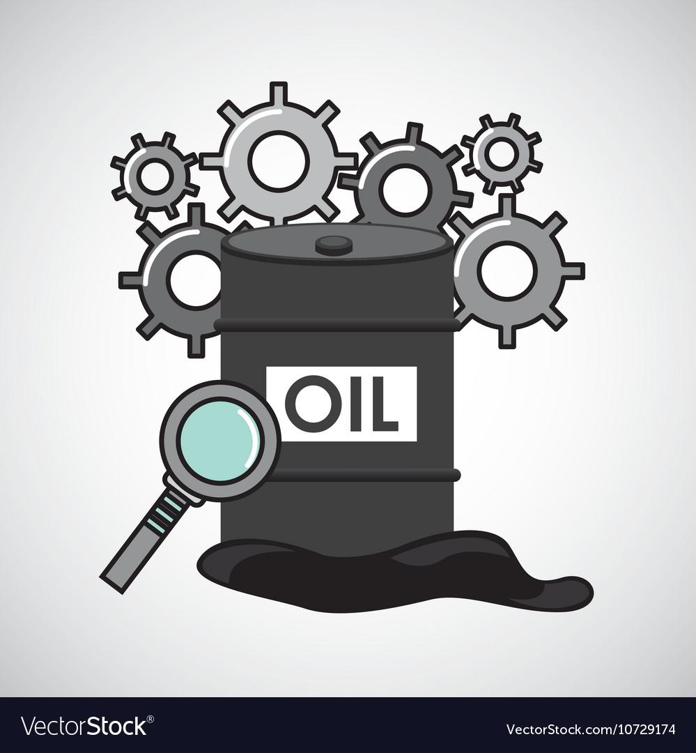 Oil prices petroleum industry