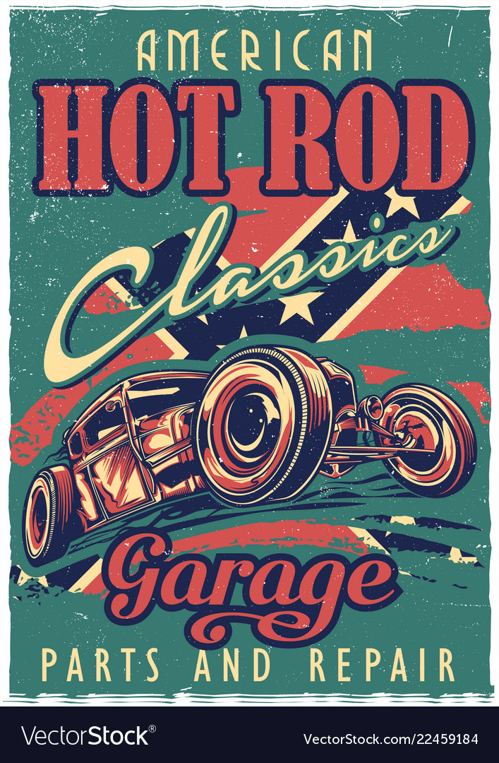 Custom Poster Design Free