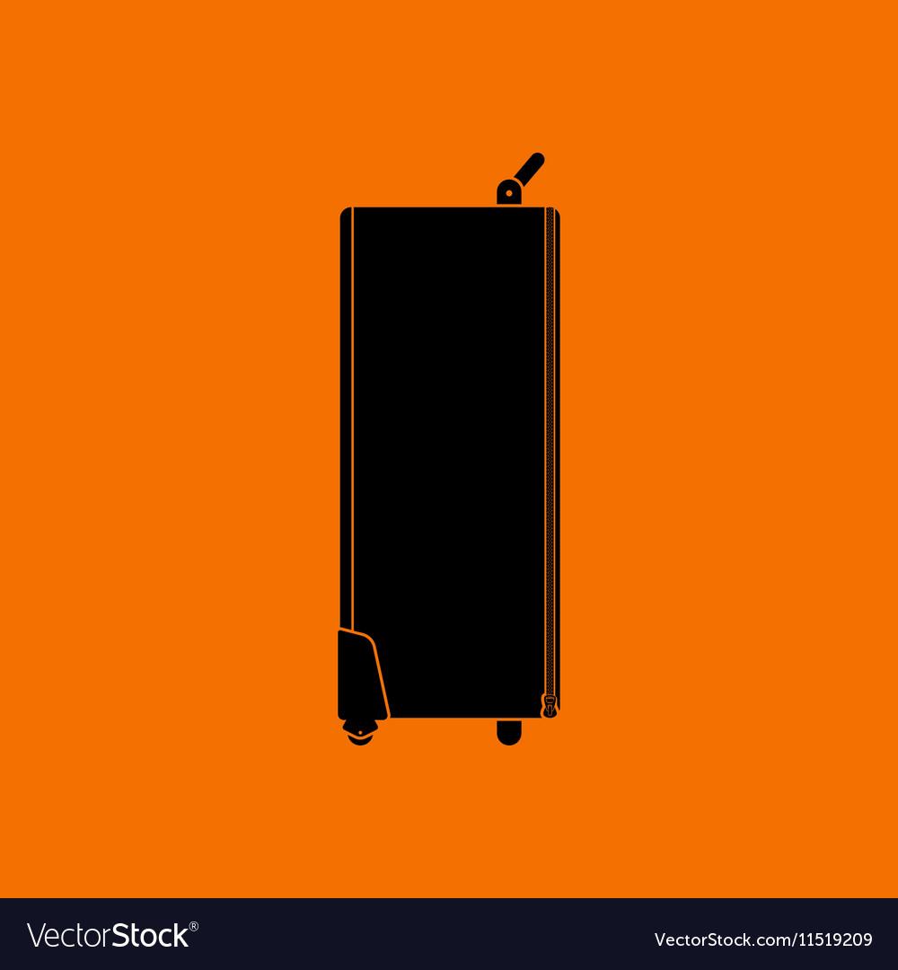 Icon of studio photo light bag