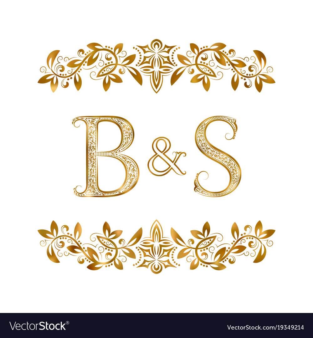 2019 year for lady- Letters b stylish