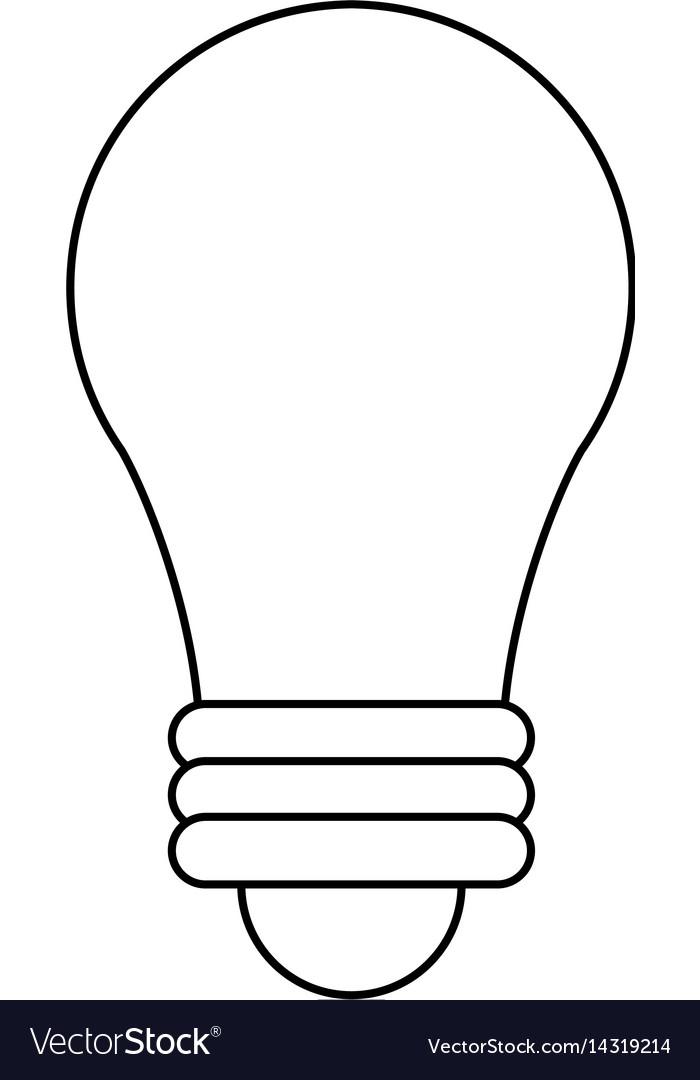 Bulb imagination innovation outline