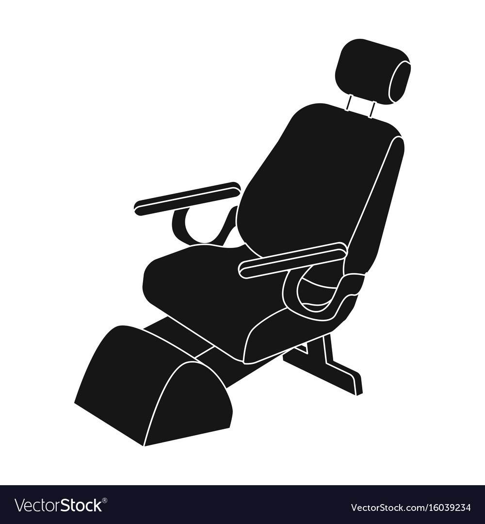 side surgery build dentist dental chair a design chairs dec view products install