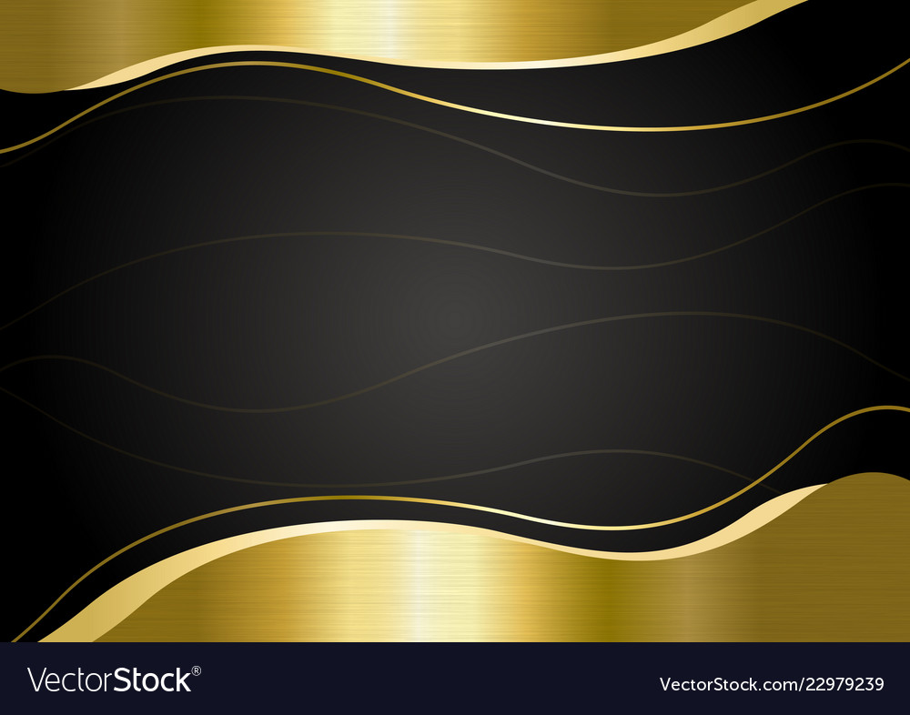Download 930 Koleksi Background Banner Gold HD Paling Keren