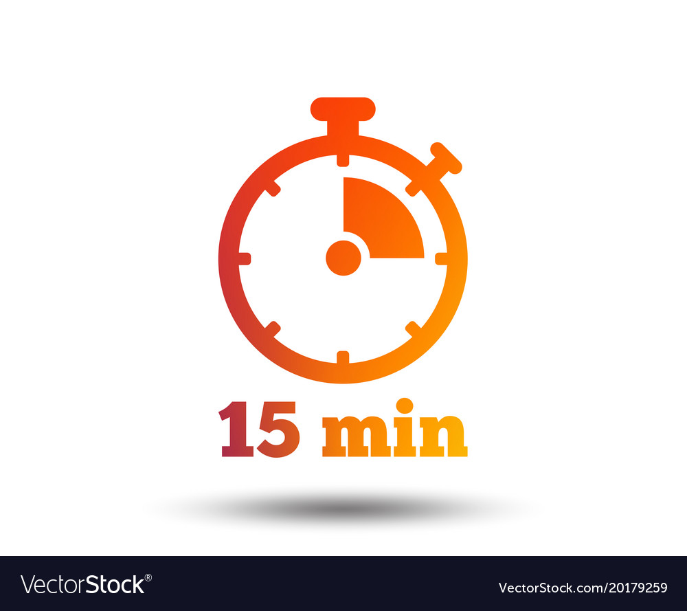 10 min timer templates franklinfire co