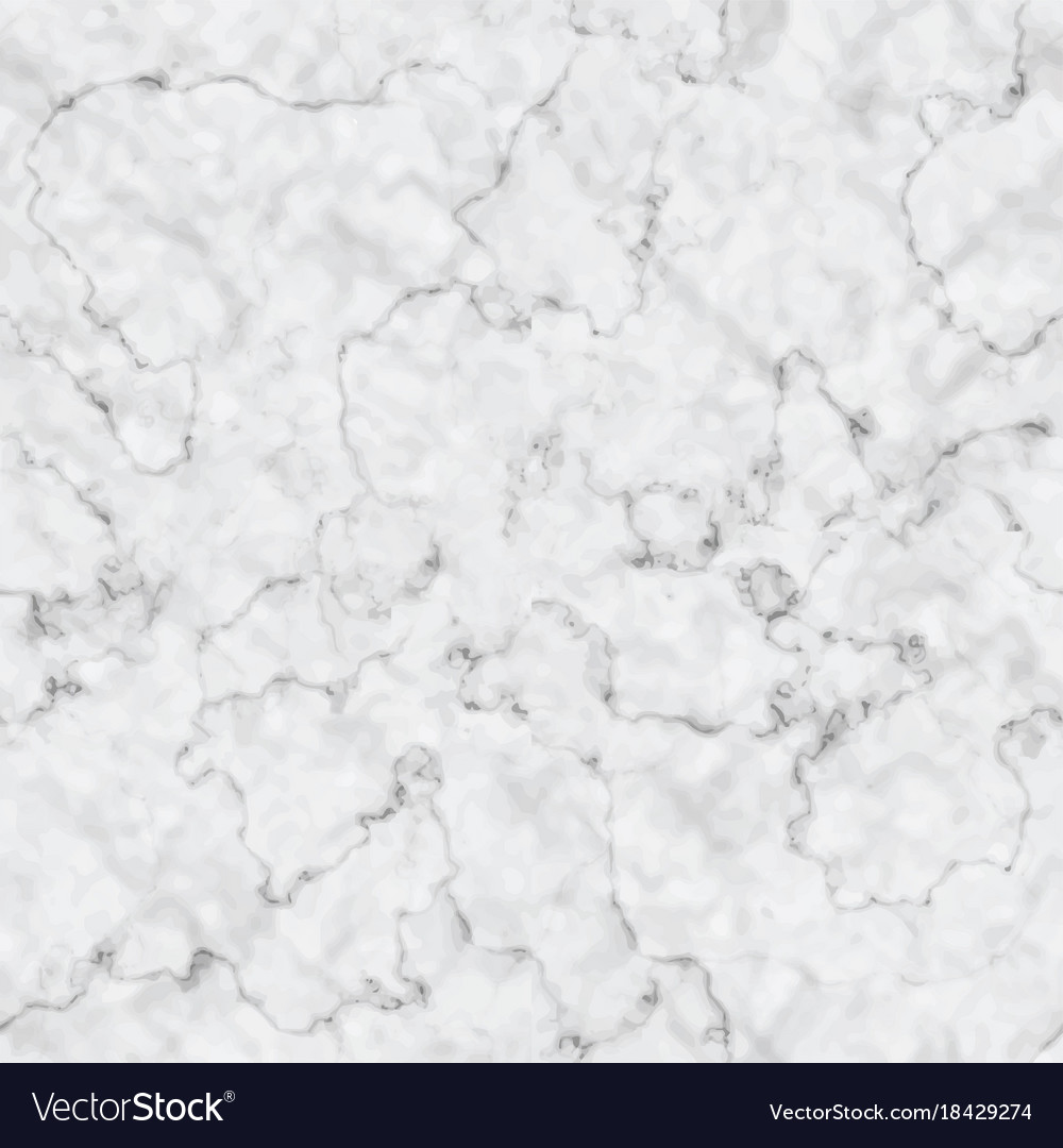 Marble texture design seamless pattern