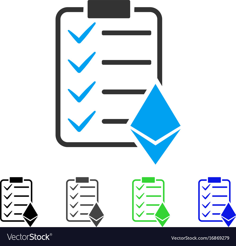 smart contract cryptocurrency list