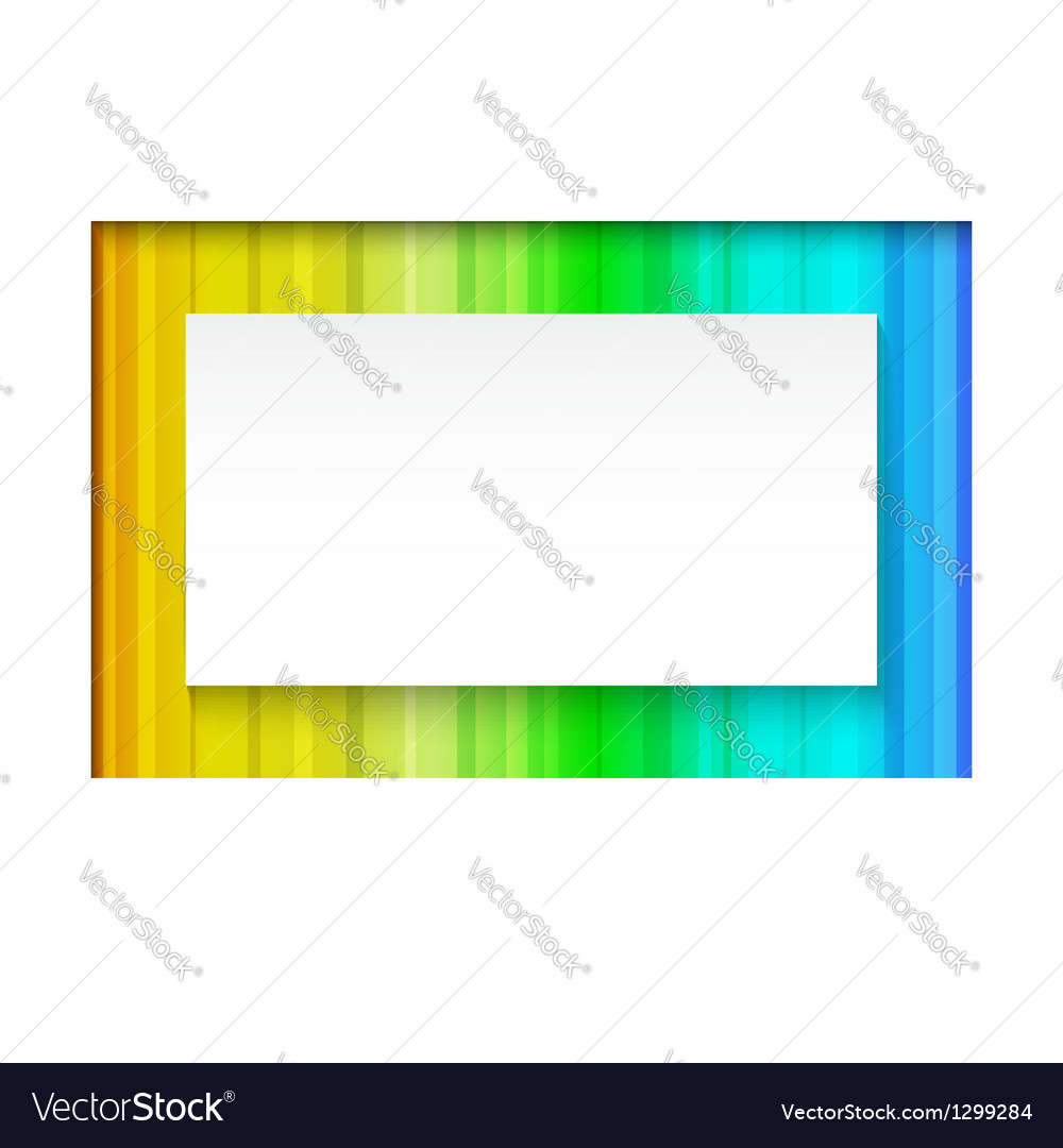 Abstract background for you busines presentations