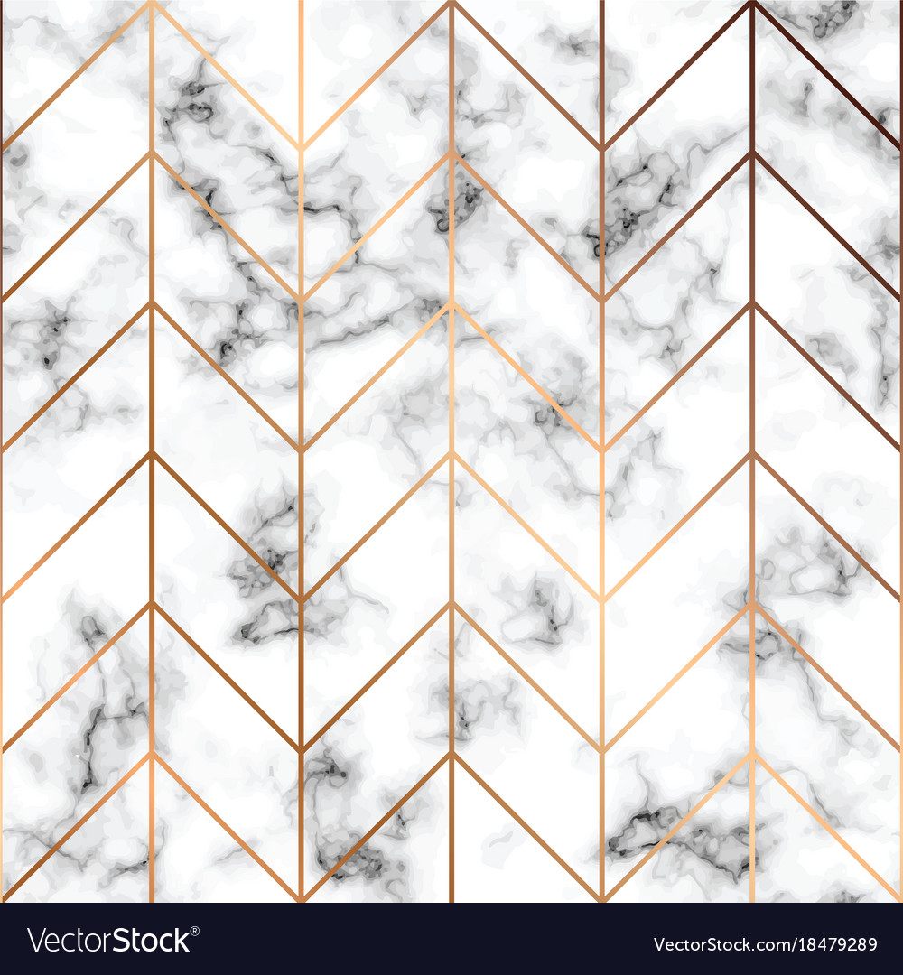 marble texture seamless pattern design royalty free vector