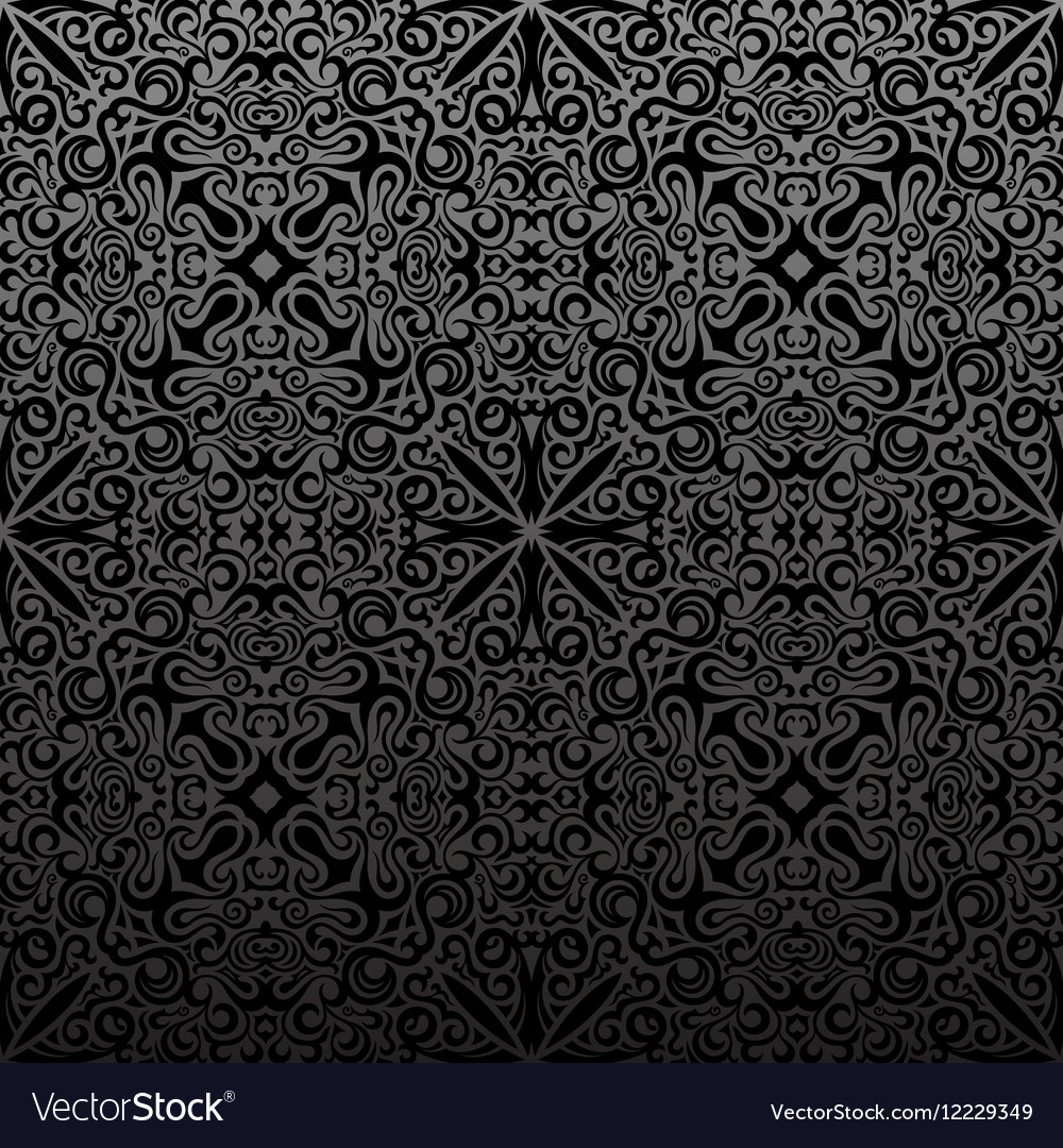 Download 94 Background Islami Black Gratis Terbaru
