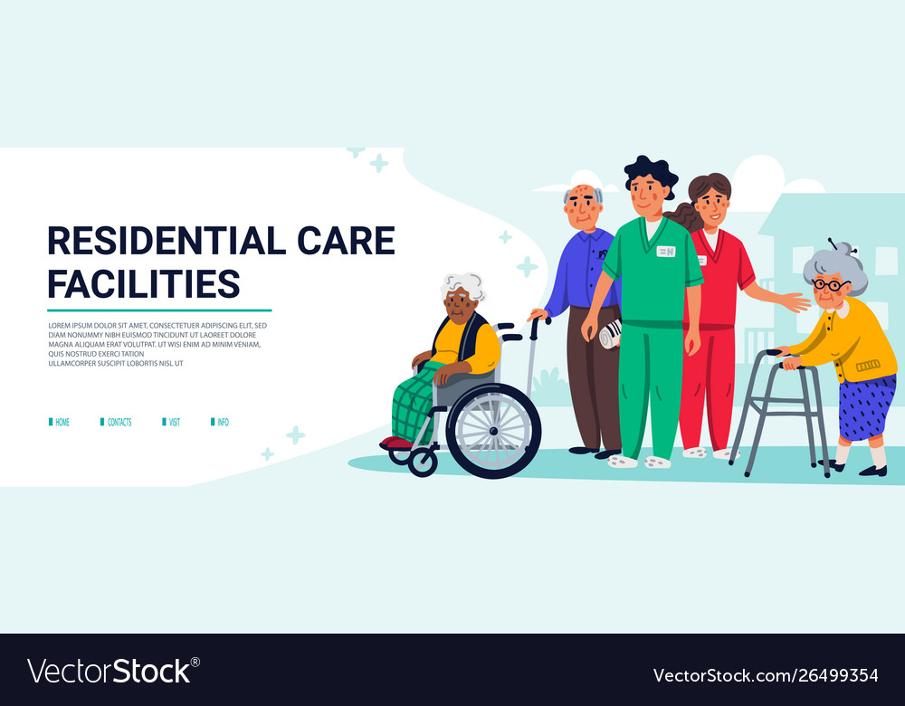 residential-care-facilities-concept-group-of-vector-26499354.jpg?profile=RESIZE_400x