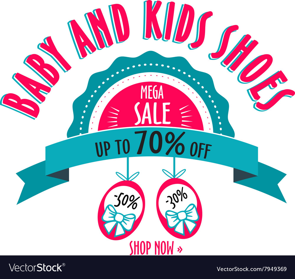 shoes sale kids
