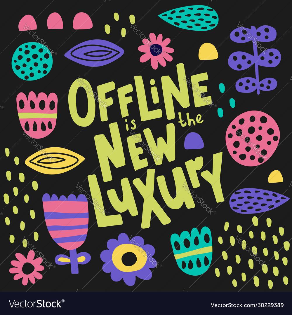 Offline lettering-05
