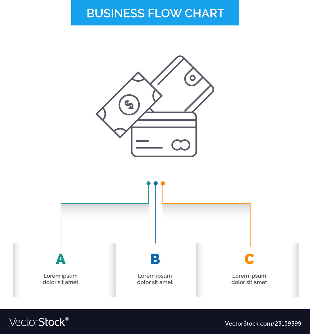 Credit card money currency dollar wallet business