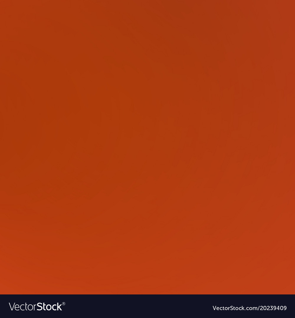 Abstract color gradient background - graphic