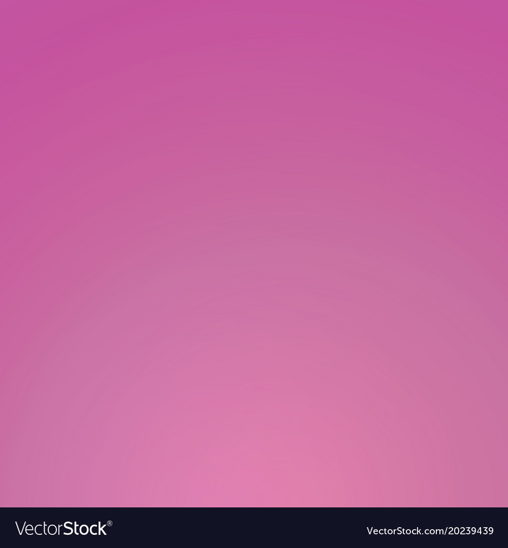 Abstract gradient background - blurred graphic