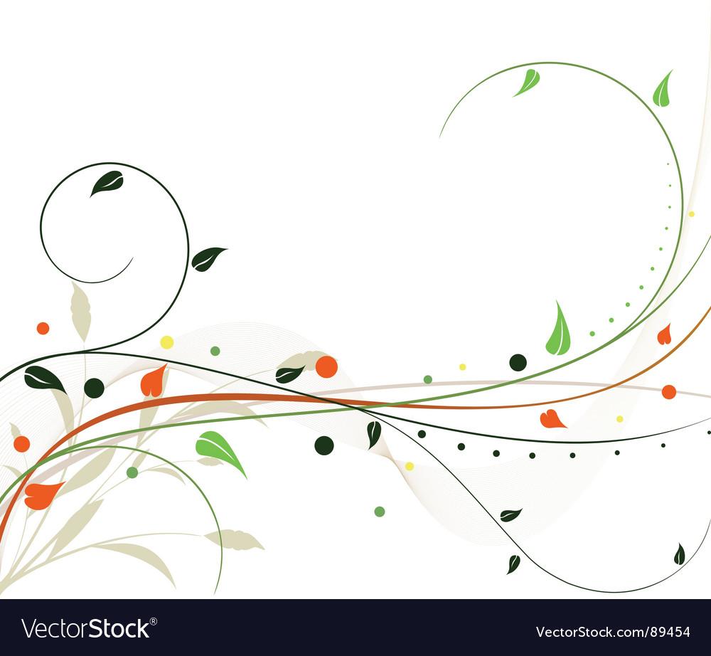 floral design clipart. designs clip art katharina