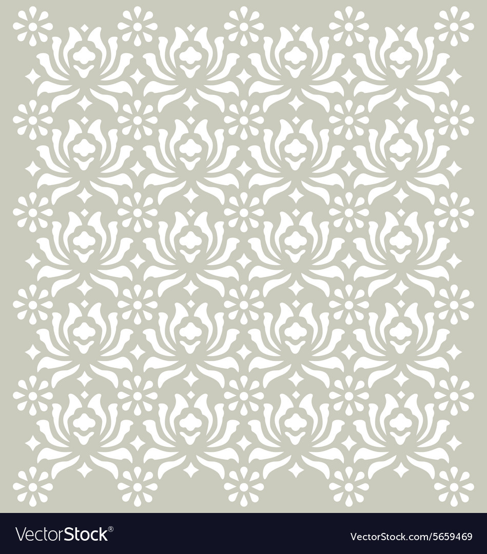 Seamless earth tone pattern background