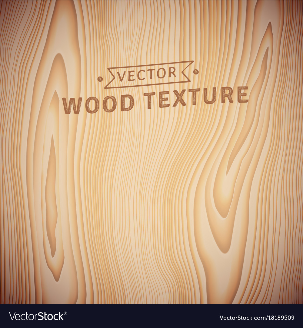 Background texture of realistic natural wood