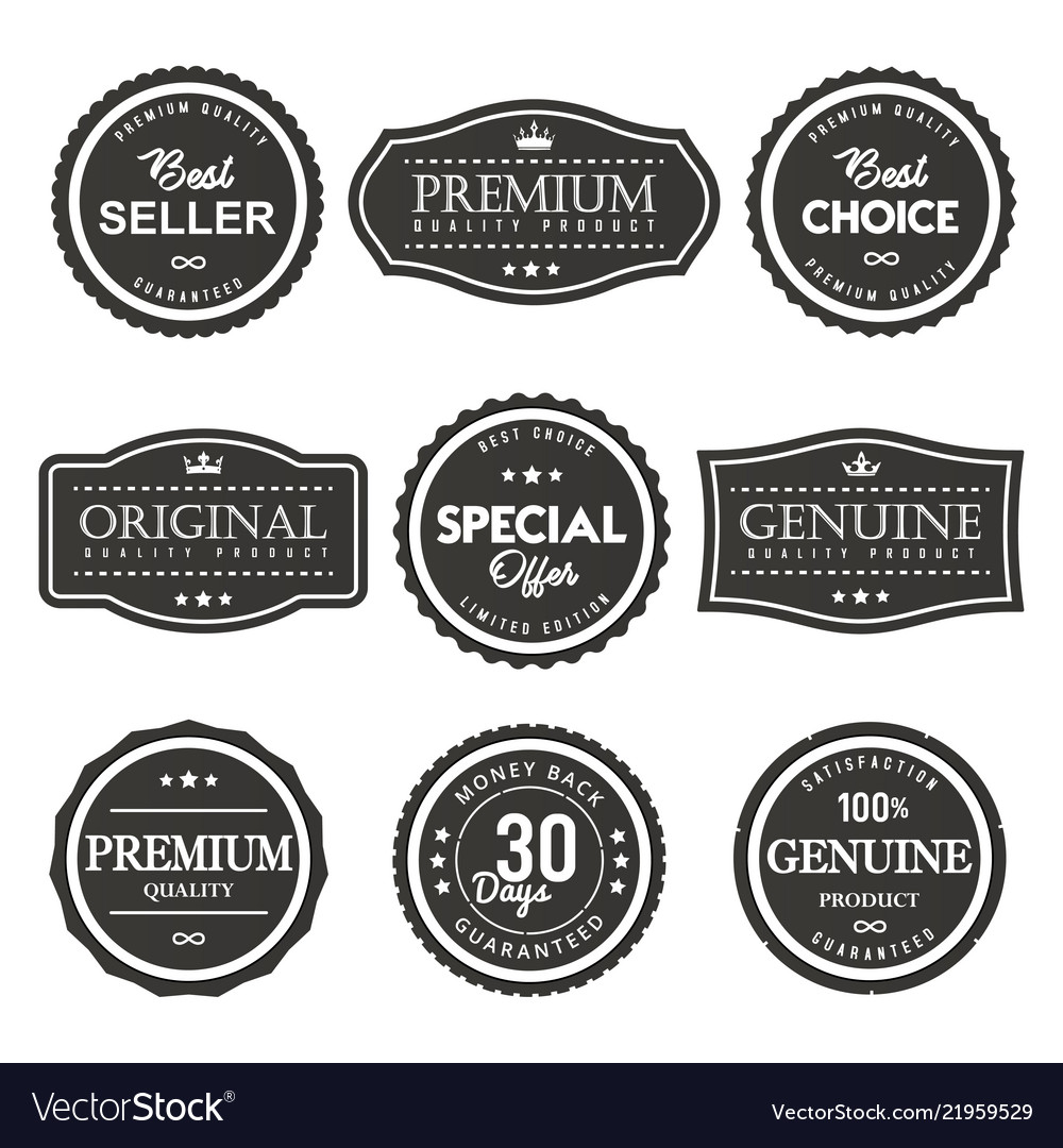 Sale quality product