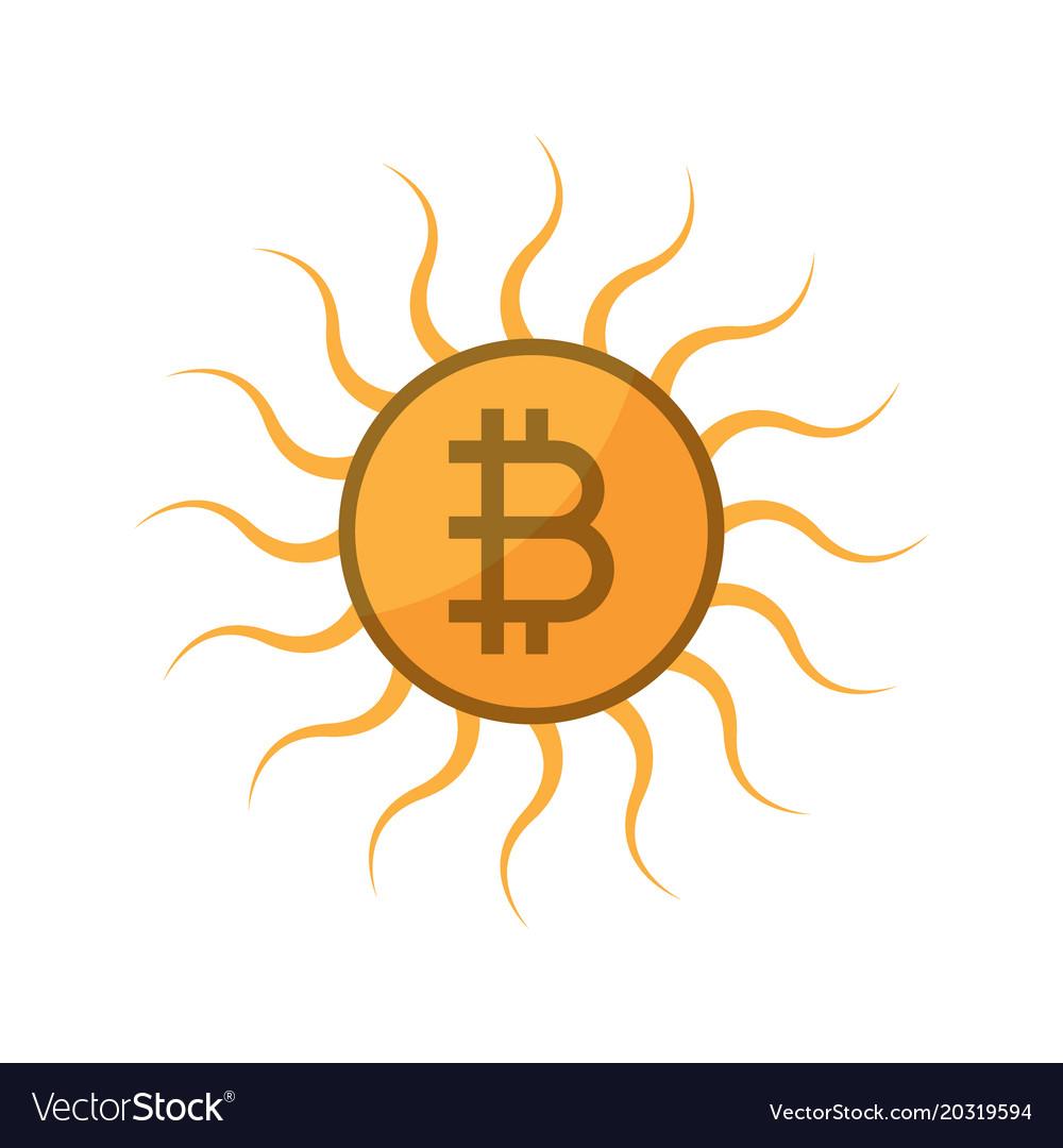 sun bitcoin)