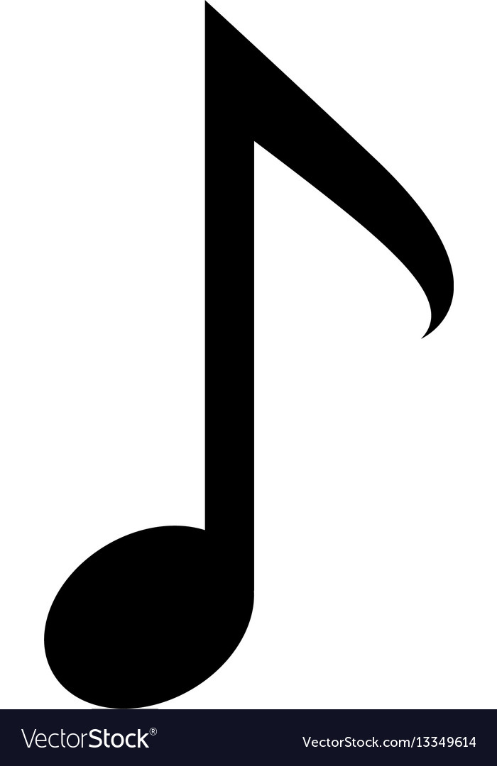 Music Sign Symbol Gallery Symbols And Meanings Chart