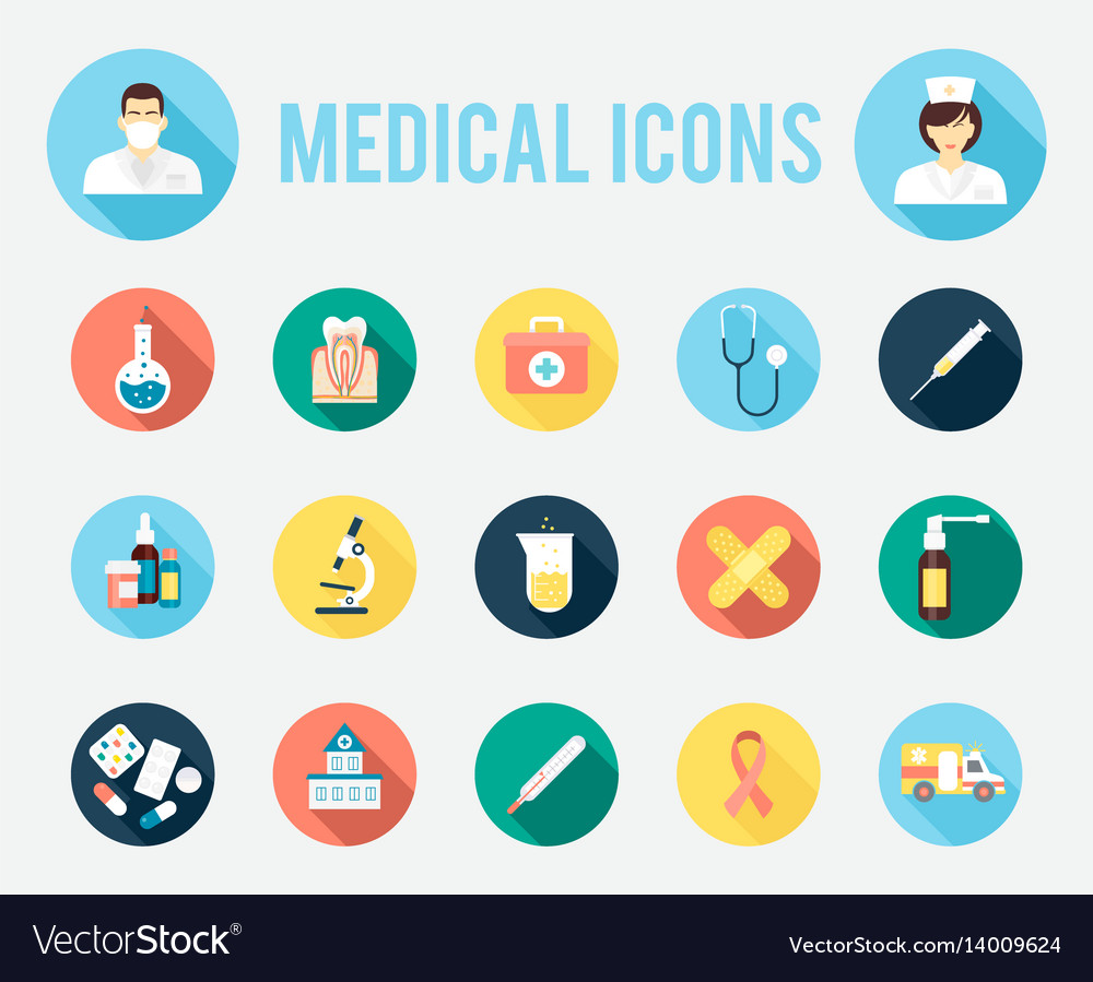Medical tools and equipment