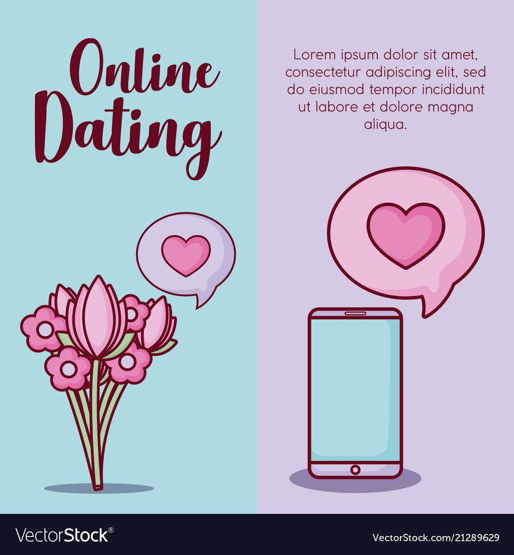 dating site felles interesser