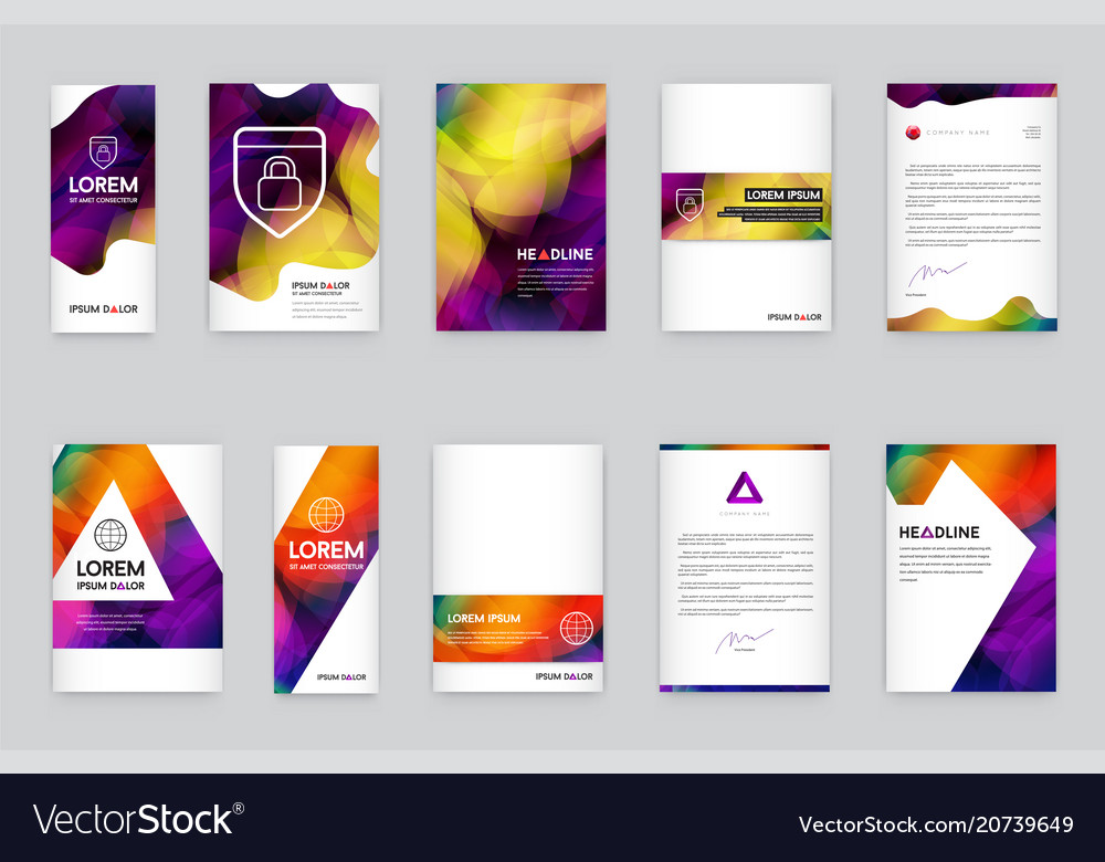 03 booklets src