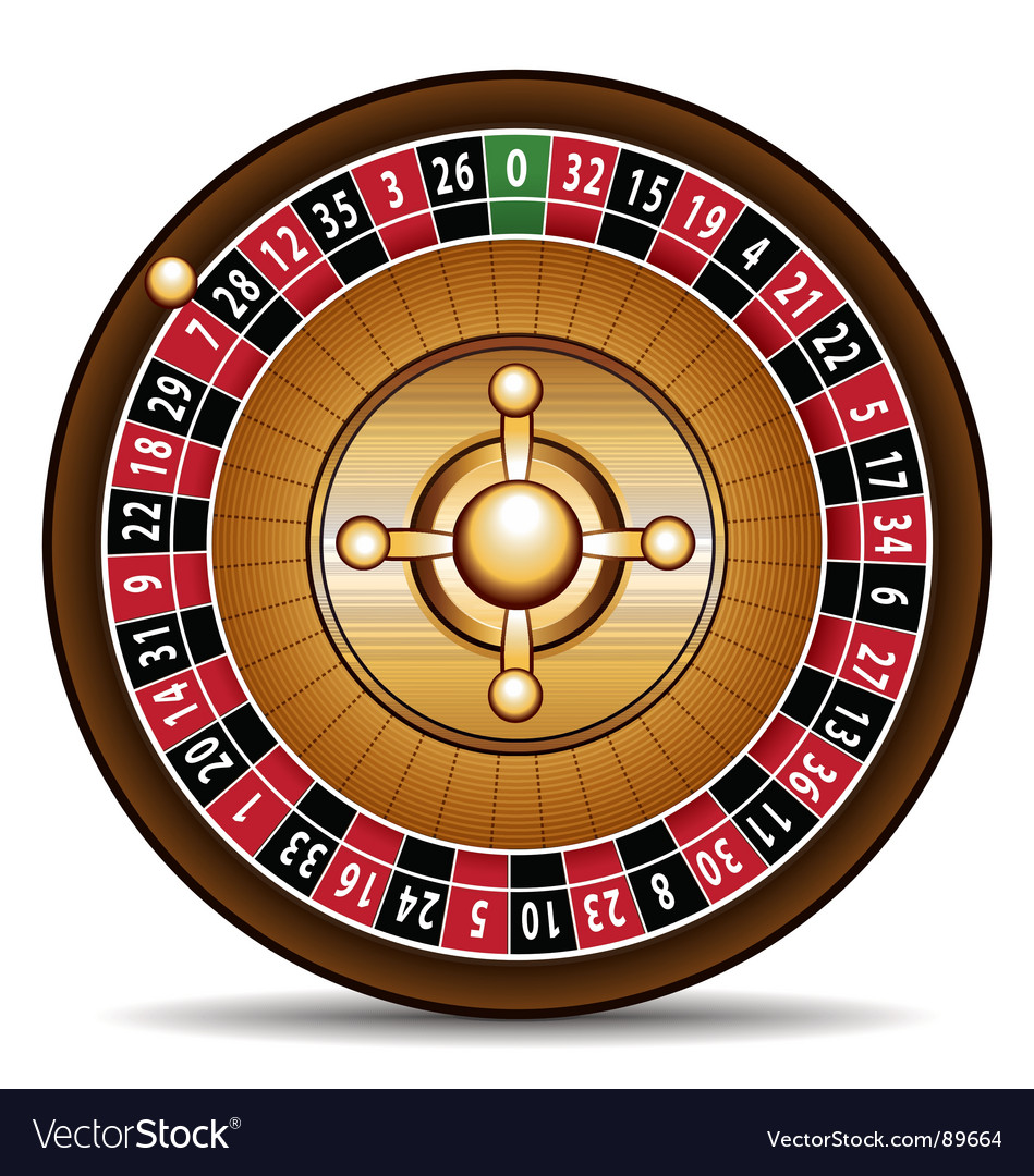 Spiele European Roulette (Spinomenal) - Video Slots Online