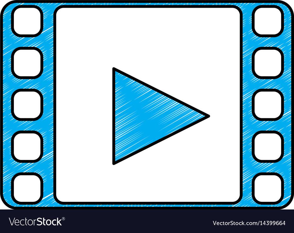 Video player media