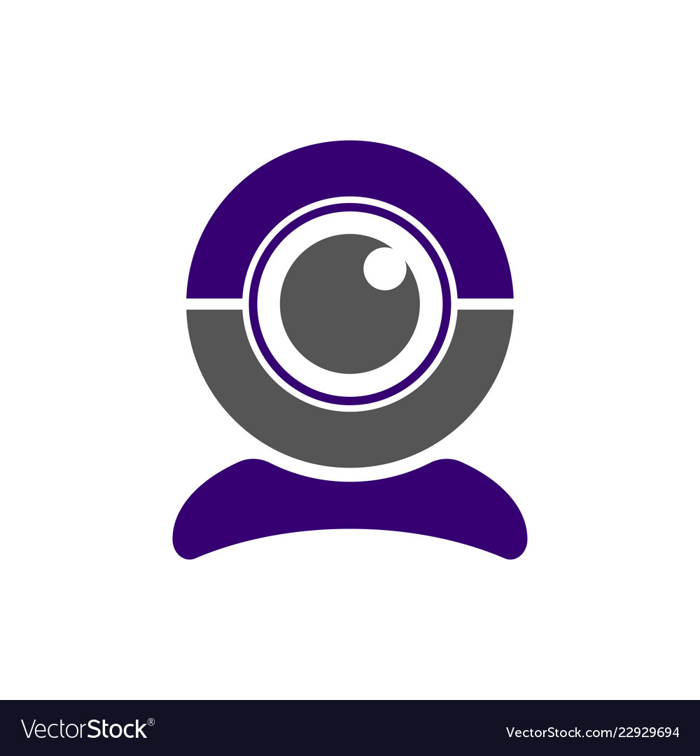 web camera icon free download