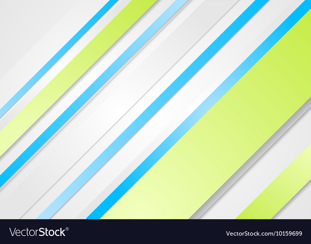 Abstract tech minimal corporate background