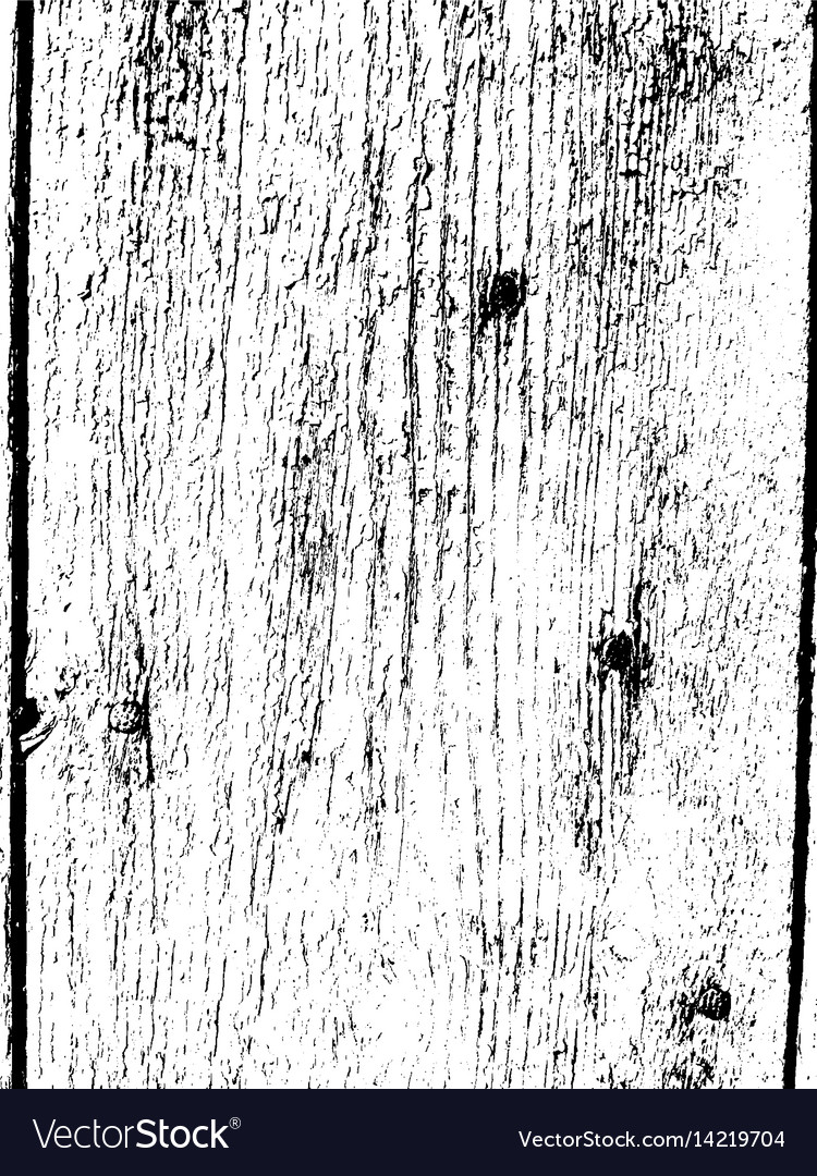 Wooden planks distress overlay texture