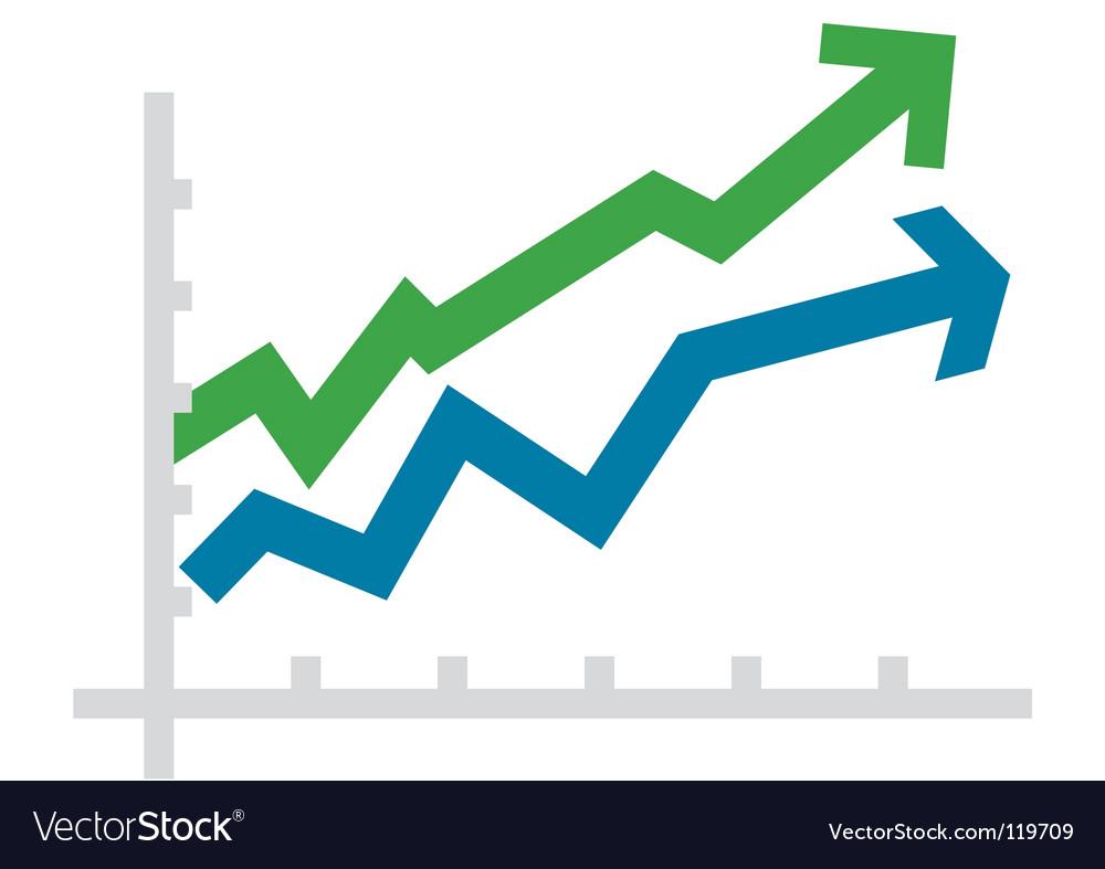 Дейтрейдинг рынке форекс скачать ловушки на форекс