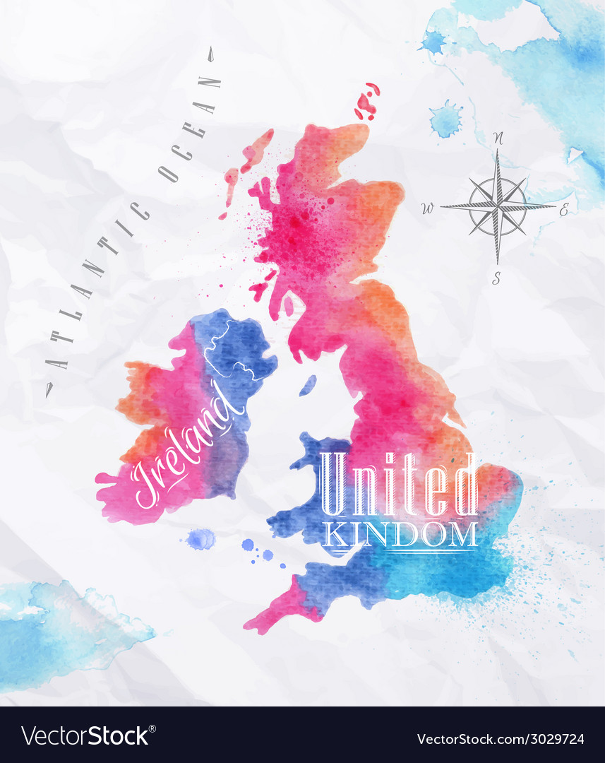 Watercolor map United kingdom and Scotland pink on northern ireland, confederate states of america map, sukhothai kingdom map, battle of waterloo map, scottish people, firth of forth map, united states of america, kingdom of burgundy map, great britain, battle of bannockburn map, republic of ireland, empire of japan map, kingdom of jordan map, united kingdom, union of soviet socialist republics map, province of pennsylvania map, province of georgia map, loch ness, archduchy of austria map, khmer kingdom map, duchy of brittany map, battle of stirling bridge map, scottish highlands, grand duchy of tuscany map, new zealand, william wallace, kingdom of poland map, kingdom of saudi arabia map, ayutthaya kingdom map, kingdom of denmark map,