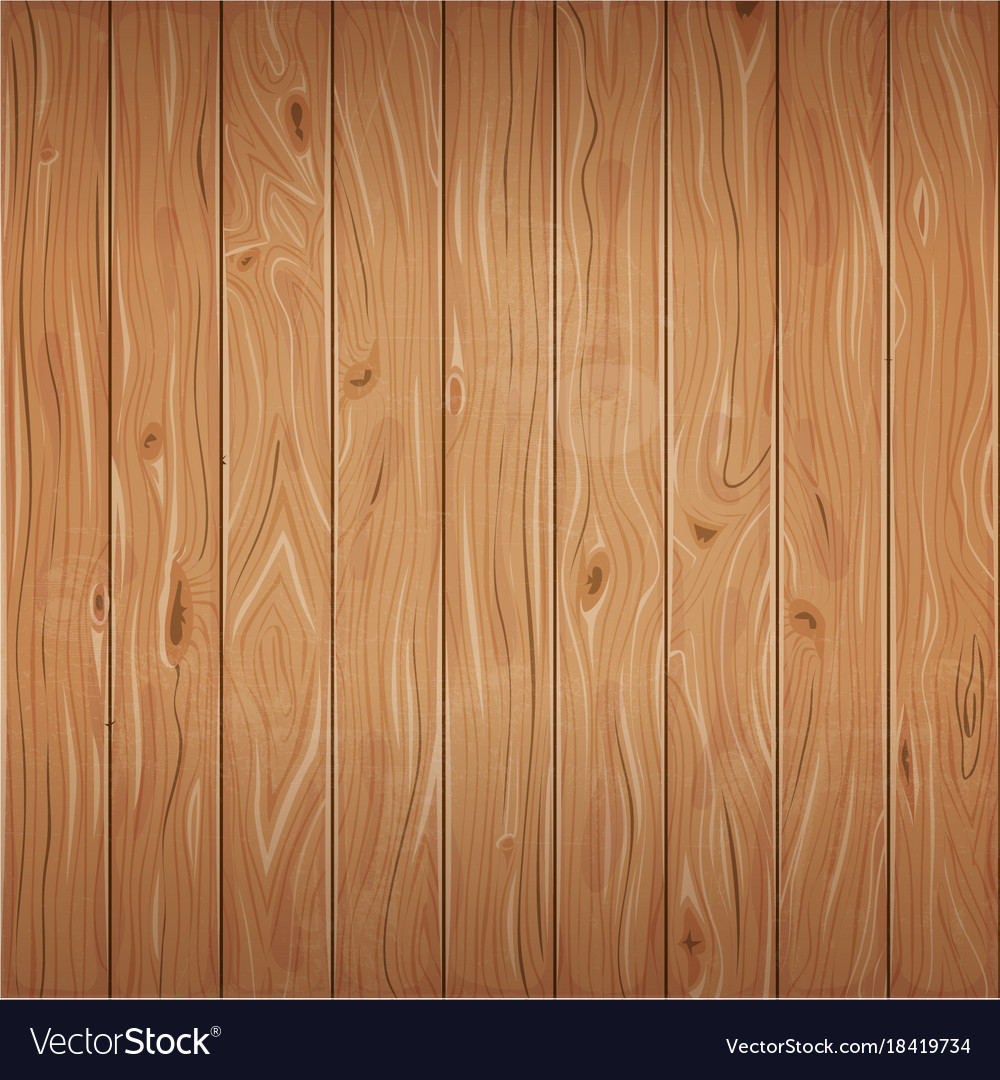 seamless wood patterns background royalty free vector image