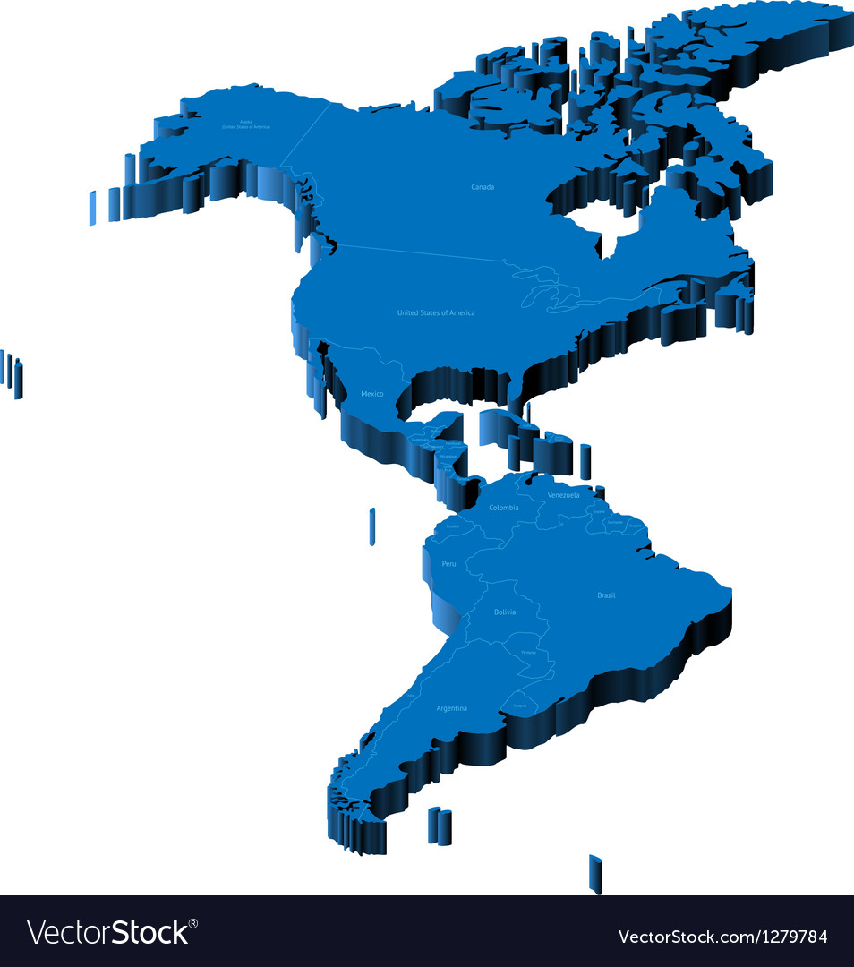 3d map of Americas  D Map Of The In on maps in games, maps in color, maps in home, maps in space, maps in iphone, maps in print, maps in black, maps in movies, maps in japanese, maps in french, maps in car,
