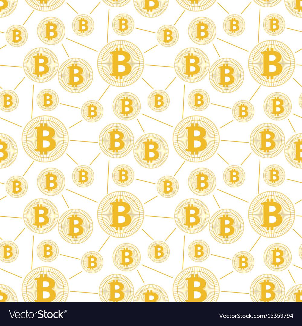 bitcoin pattern cum să tranzacționați btc pentru eth