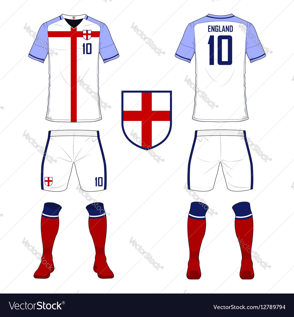 Football jersey template image collections professional for Changes have been made that affect the global template