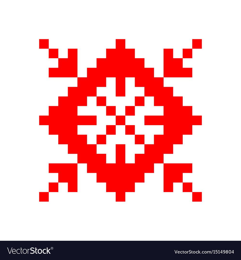 Symbol Of Wealth Royalty Free Vector Image Vectorstock