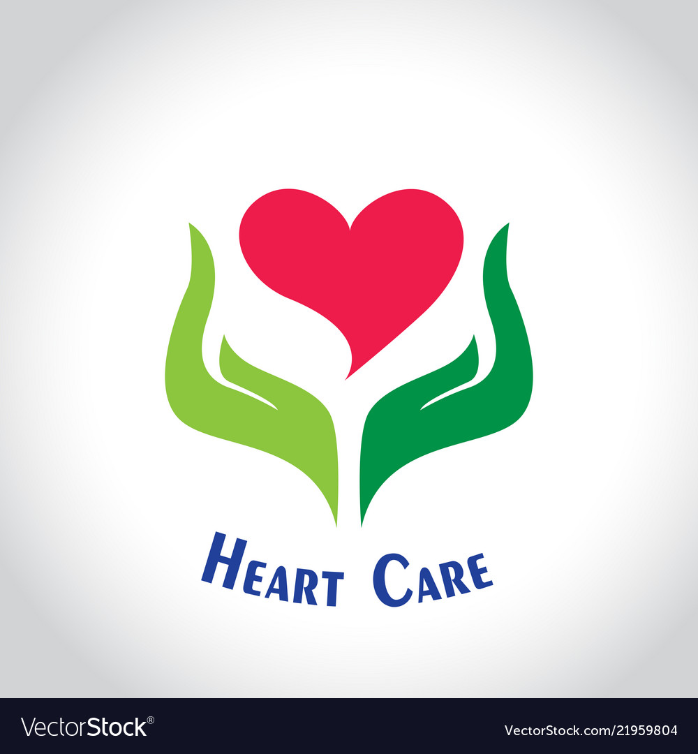 Take care your heart