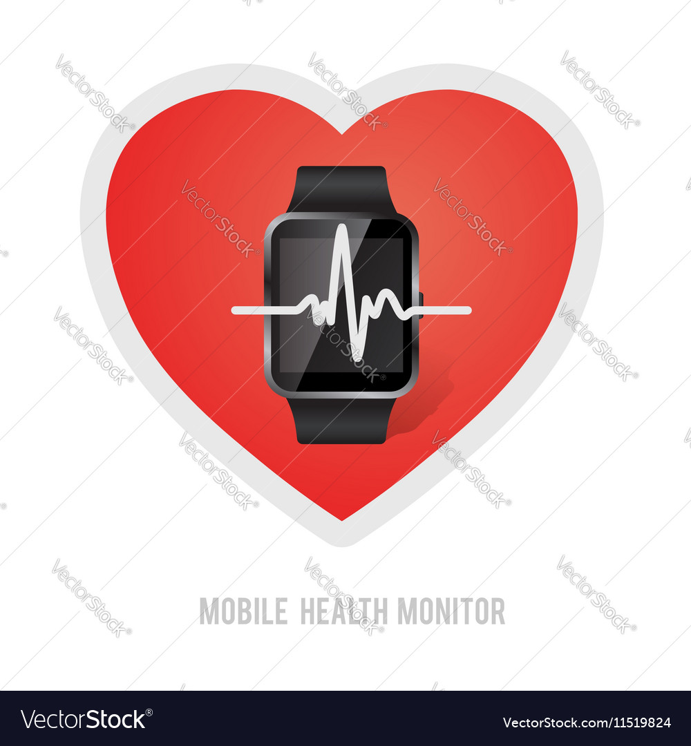 Sport lifestyle health monitoring