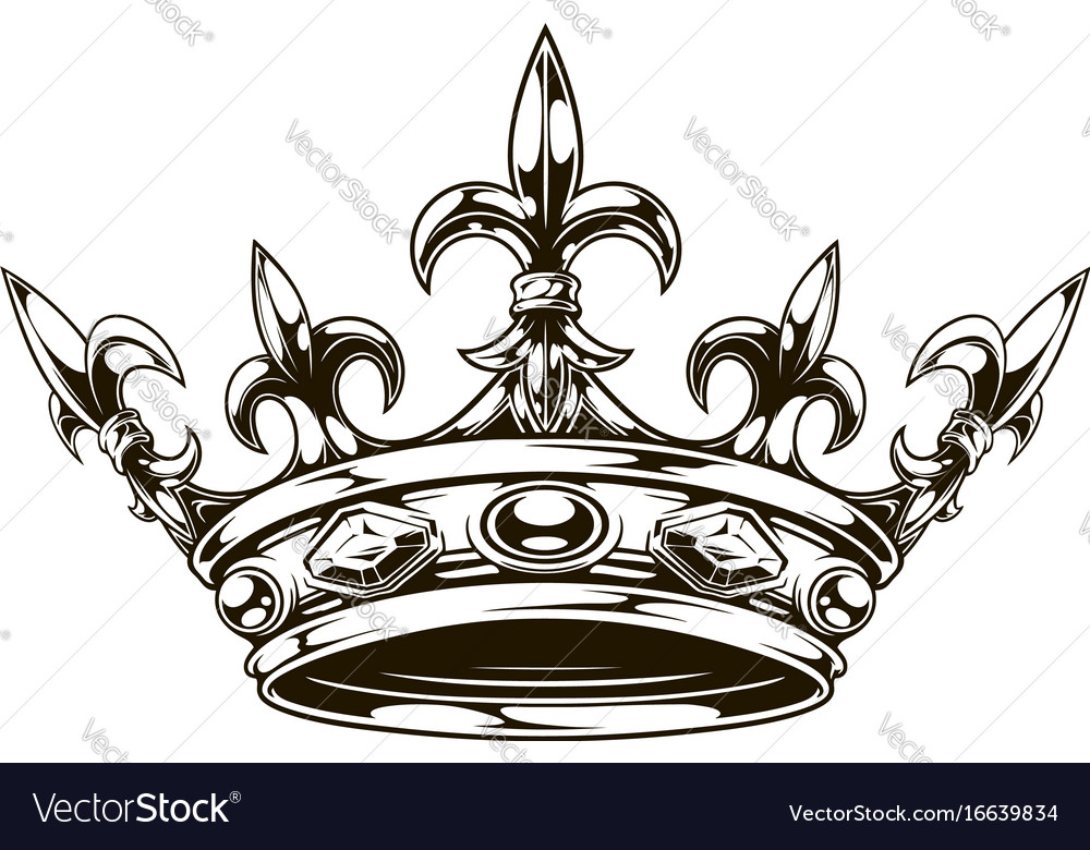 King Crown Cartoon Vector – Download 2,519 king crown free vectors.