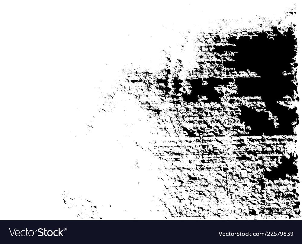 Grunge urban background distress texture