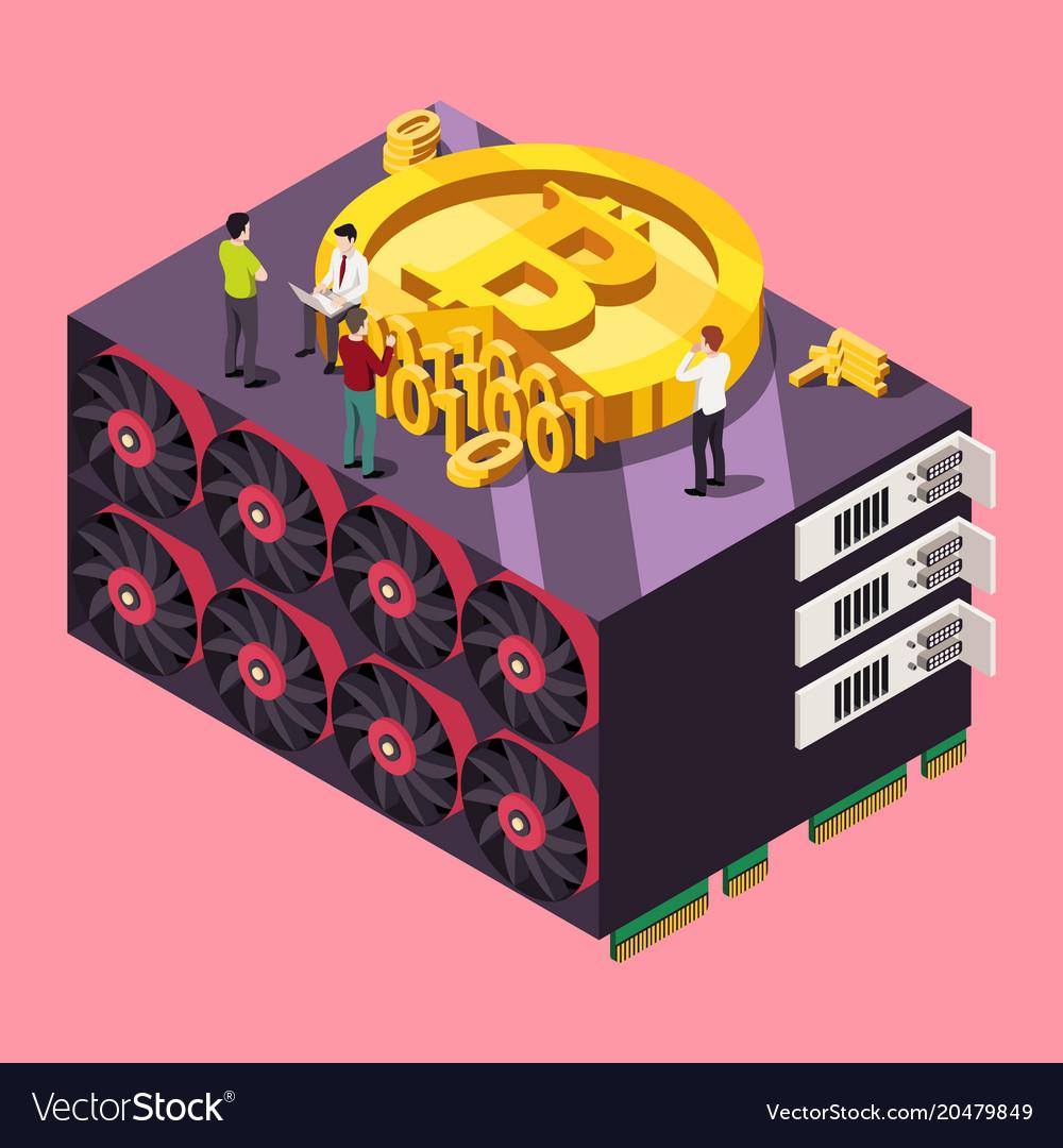 Dpi mining bitcoins balnarring races betting sites